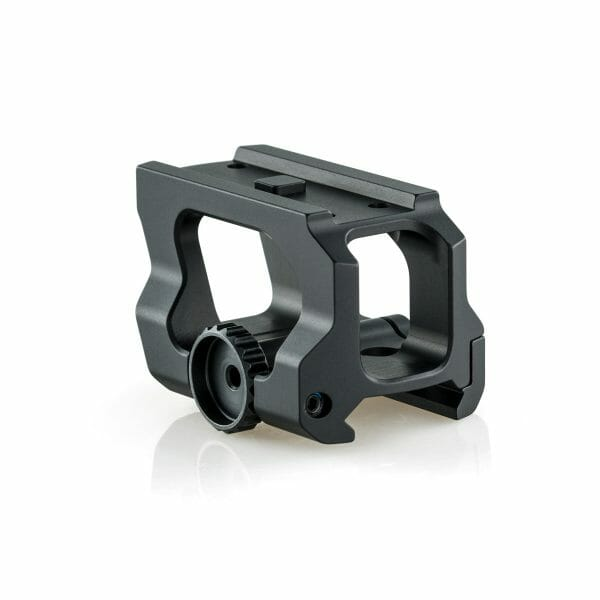 scalarworks_SW0110_aimpoint_micro_mount_lower-third_hero-600×600