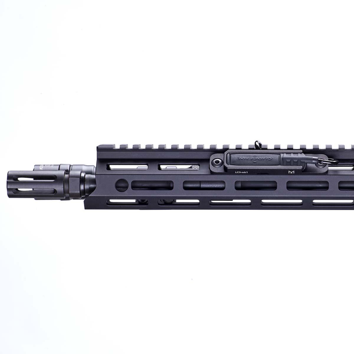 lcs-surefire-mlok-black-mounted