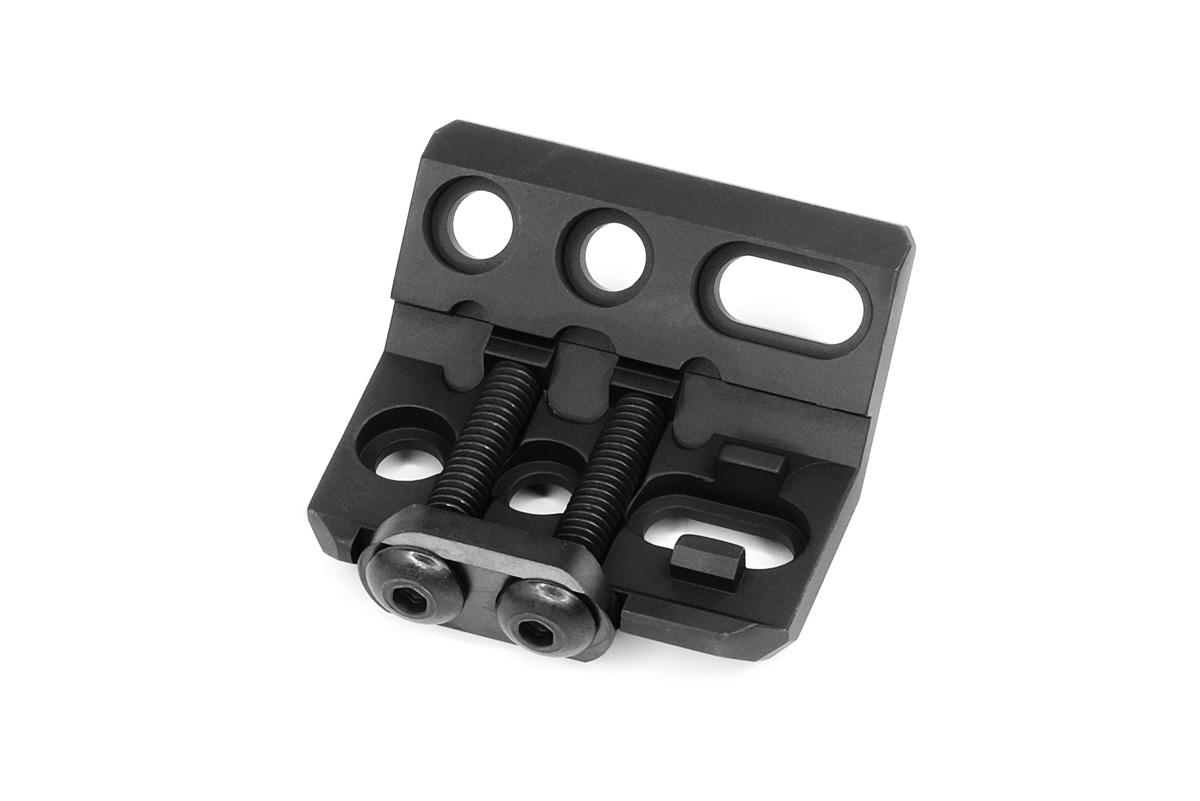 UNITY-Micro-Hub-V2-Black-2