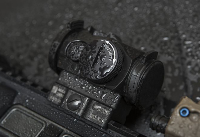 iO-Cover-for-Aimpoint-T-1—001__47034.1537820772
