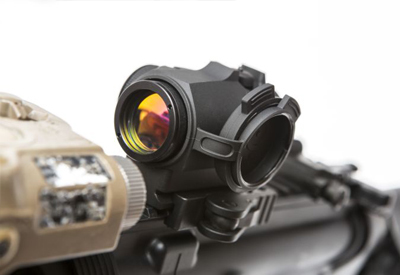 iO-Cover-for-Aimpoint-T-1—005__50030.1537820772