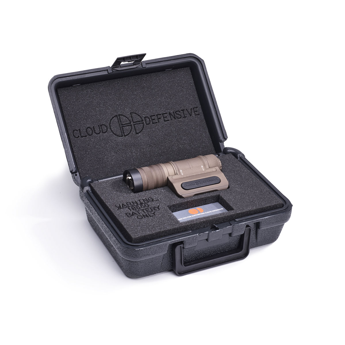 owl-optimized-weapon-light-case-fde