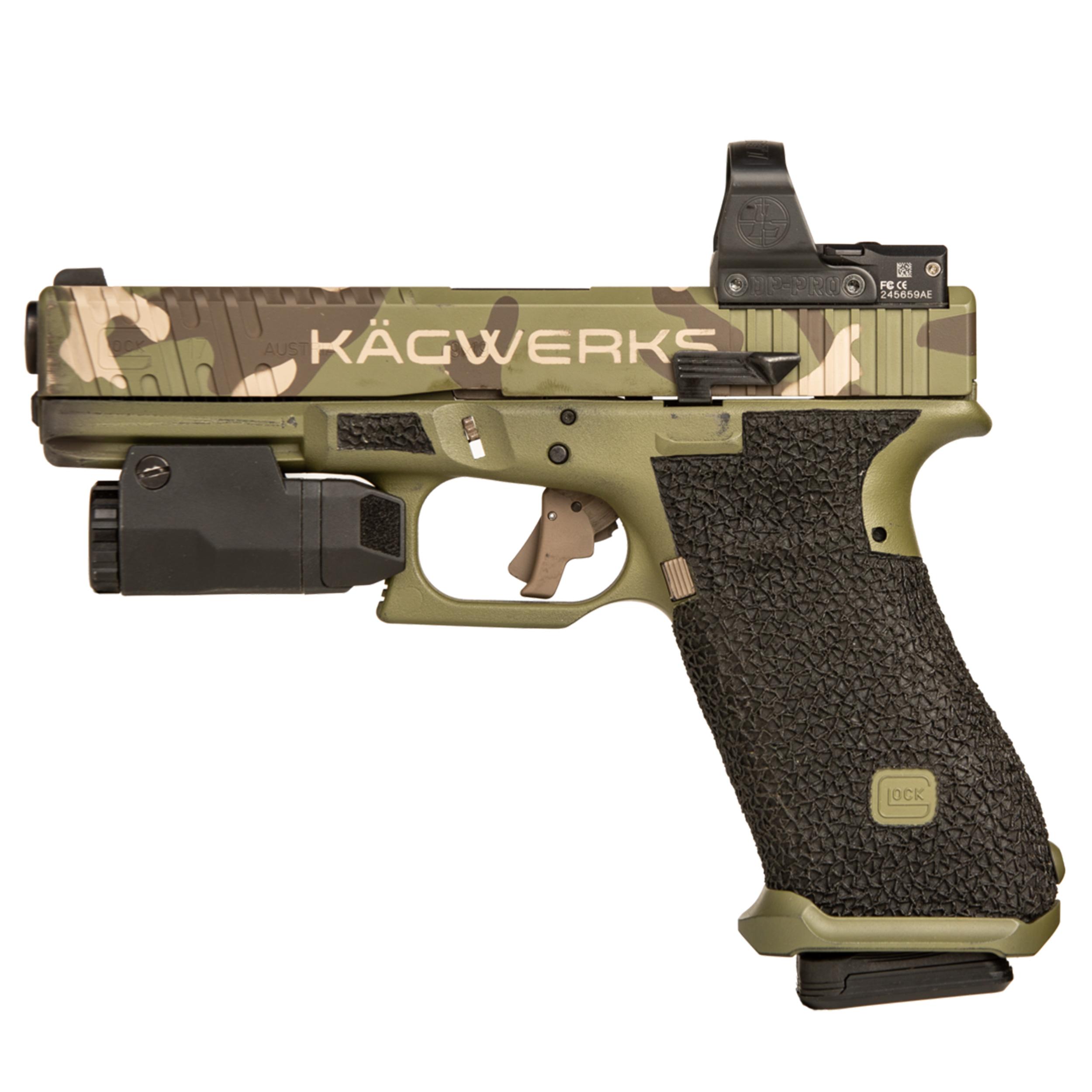 KAGWERKS-glock
