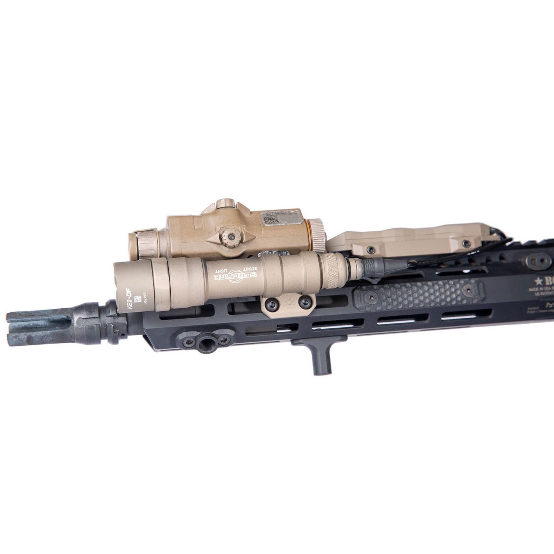 SSM-7