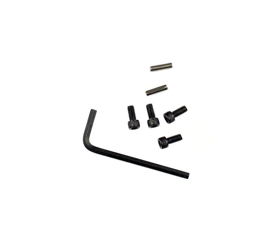 Tools-AKR-900×798