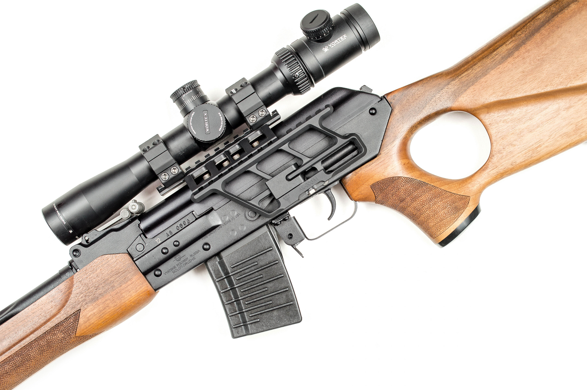VEPR-with-AK-303M-lower-and-AKR-upper-3