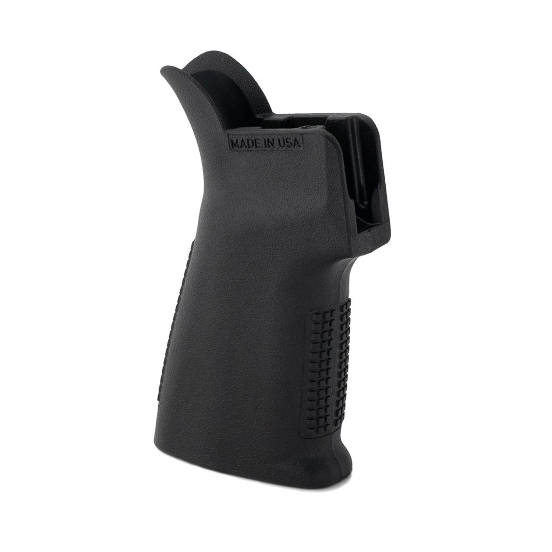 grip-black-1