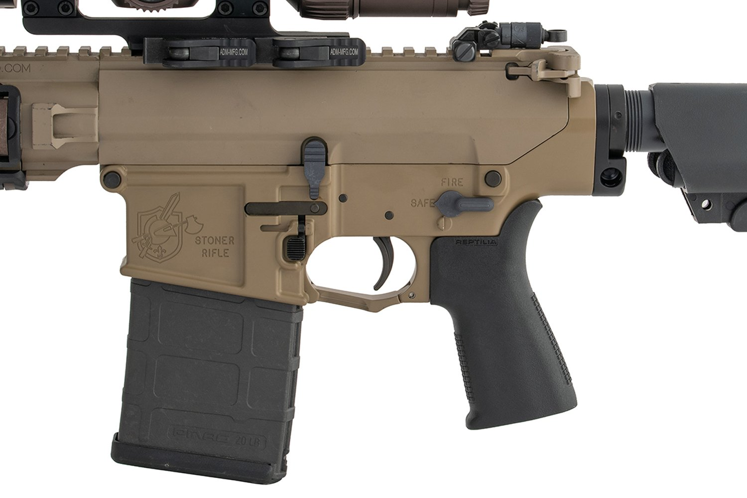 rep-productionphoto-CQG-grip-SR25_1512x
