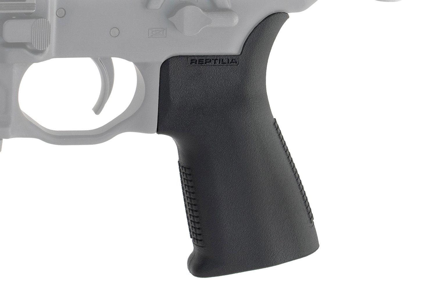 rep-productionphoto-CQG-grip-rattler_copy_1512x