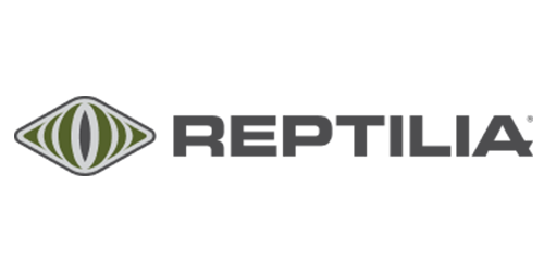 Reptilia Corp
