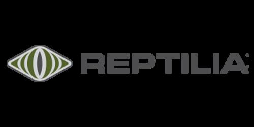 reptilia-corp