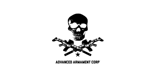 advanced-armament-corp
