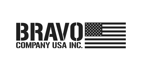 Bravo Company USA (BCM)