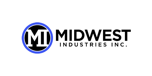 midwest-industries