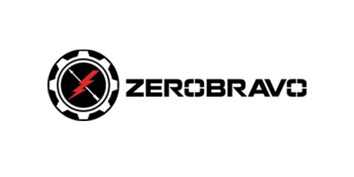 ZeroBravo, Inc