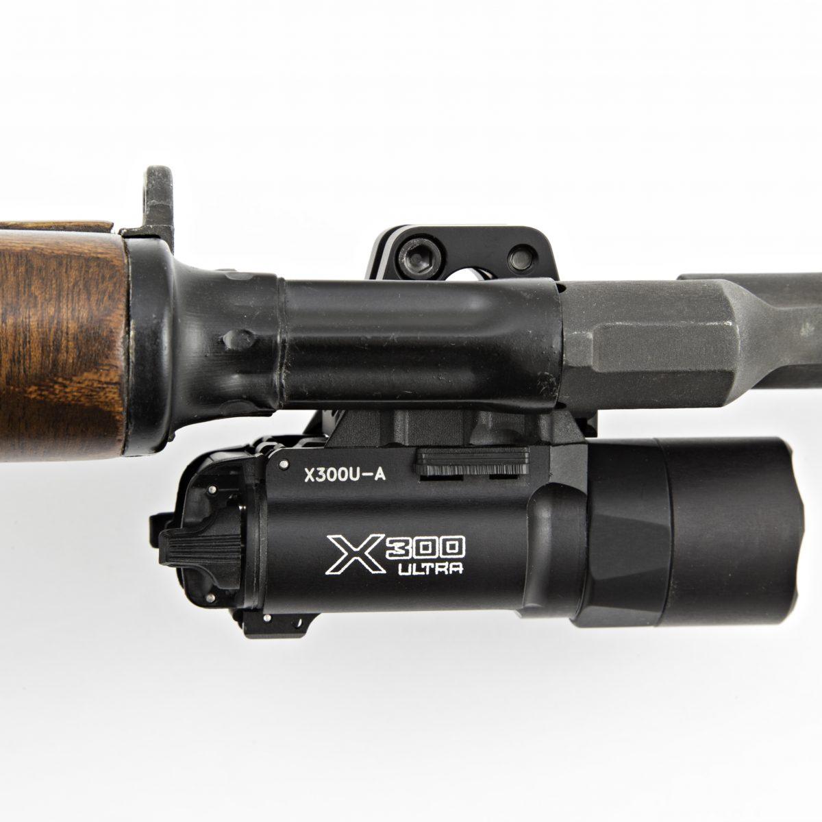 STCK7736-A-1200×1200