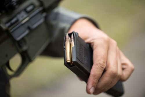 AR-15-magazine-with-bullets