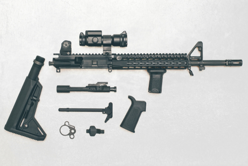 ar15_cleaning_guide