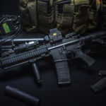 ar_15_beginner_guide