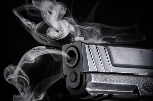 gun_smoking_from_barrel