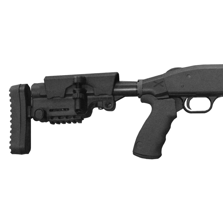 AMARM500A-3