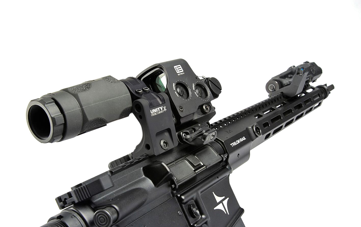 FAST-Riser-With-Mag