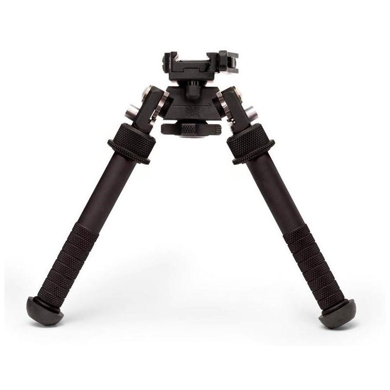 bt46-lw17-psr-atlas-bipod-standard-height-with-adm-170-s-lever