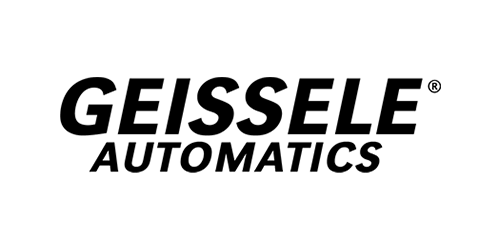 Geissele Automatics