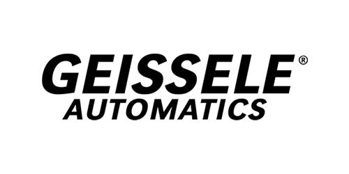 geissele-automatics