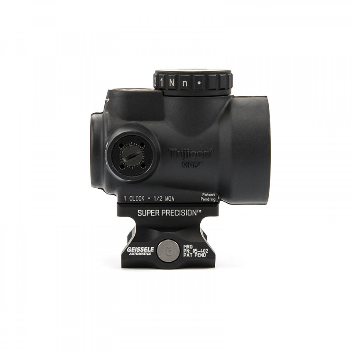 mro-mounted-black-04_1