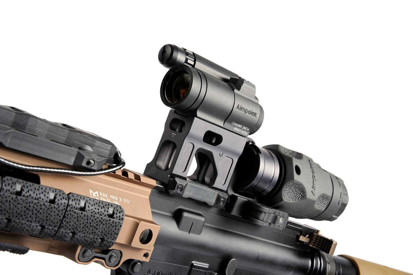 FST-MICB-FAST-Micro-AP-Gun-1-down-web