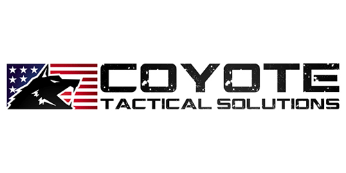 coyote-tactical-solutions
