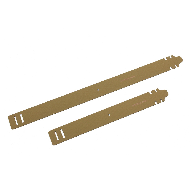 wtf-strap