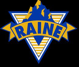 Raine Inc
