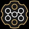 milspec-retail-logo-black-rim-center-copy-2