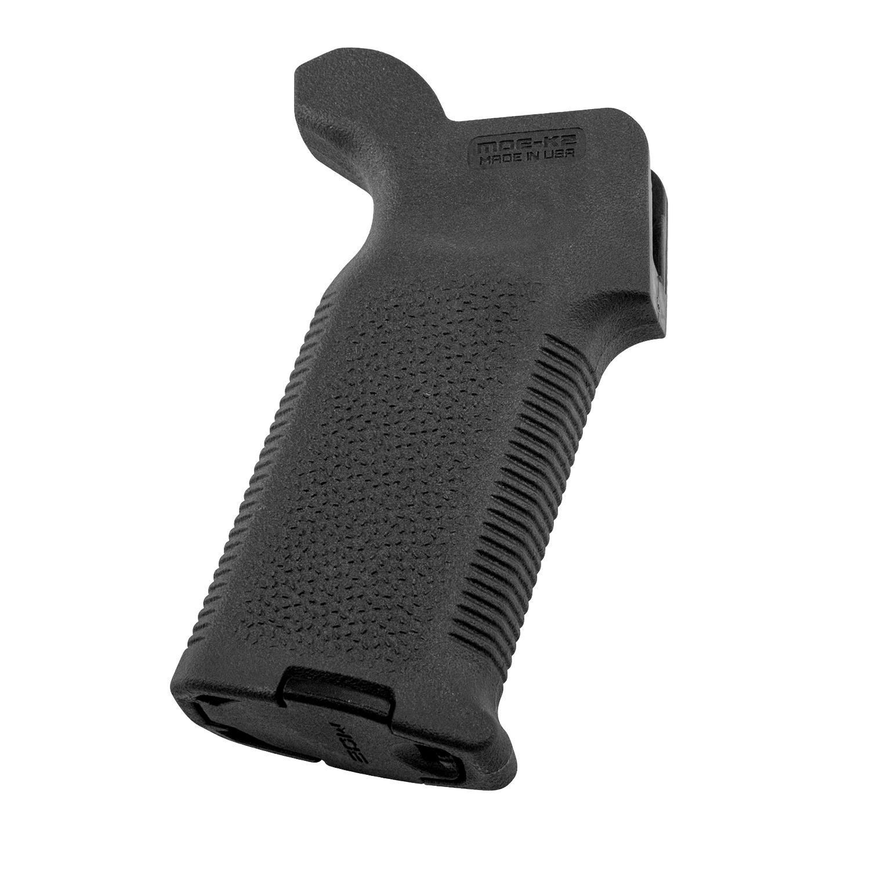 Magpul MOE-K2 Grip for AR-15, M4