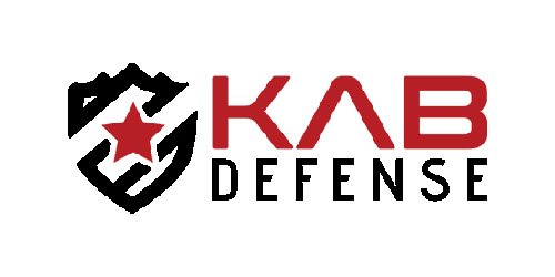 KAB Defense