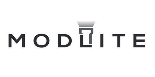 modlite-systems