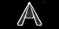 aerknox-logo