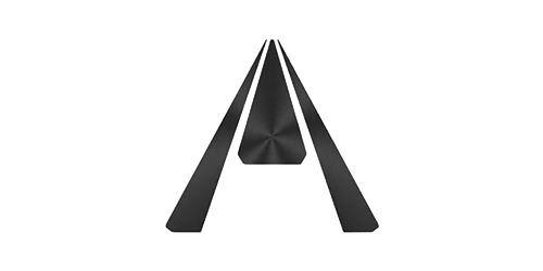 Aeroknox