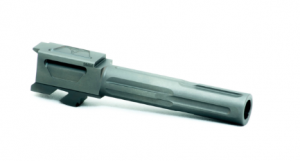 Killer Innovations Velocity Non-Threaded Barrel for Glock 17/19