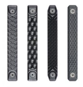 AR Parts: Railscales