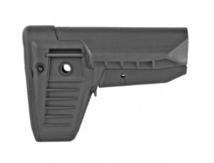 Bravo Company BCM Gunfighter SOPMOD Stock – Mod
