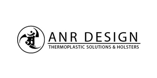 ANR Design