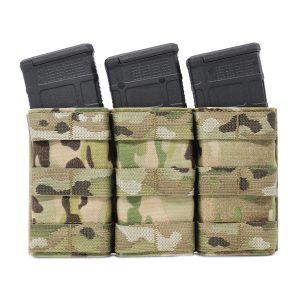 Gun Accessories: Esstac KYWI