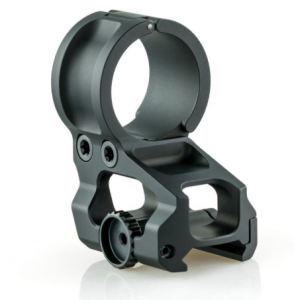Scalarworks LEAP / PRO Quick-Detach Mount for Aimpoint Pro AR 15