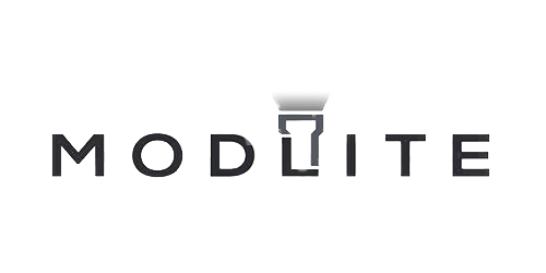 Modlite Systems