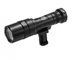 SureFire M340C Mini Scout Pro 500 Lumen Weapon Light