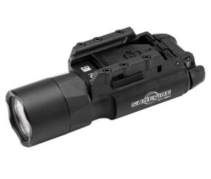 SureFire X300U Weapon Light
