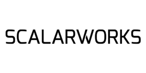 SCALARWORKS
